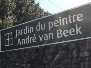 ANdre van Beek4