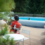 CampingTrye_11Aout2015_HD_BertrandOrsal_31_3522