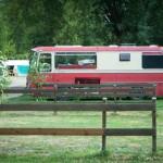 CampingTrye_11Aout2015_HD_BertrandOrsal_39_3593