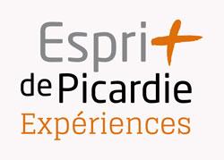 EDPLOGO_experiences_orange Esprit de Picardie