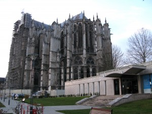 beauvais-galerie-nationale-tapisserie