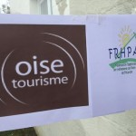 Reunion campings OIse 1